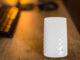 Ein WiFi Verstärker als Möglichkeit zur Erhöhung der Funkreichweite