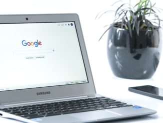 Onpage-Optimierung von Webseiten