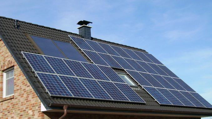 Ist eine Photovoltaikanlage heute noch wirtschaftlich