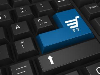 Bezahlmethoden im Internet