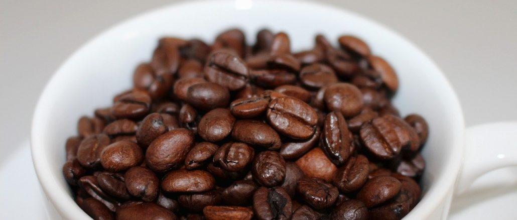 Kaffeemaschine Kauftipps