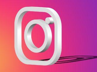 Instagram Follower - Ratgeber