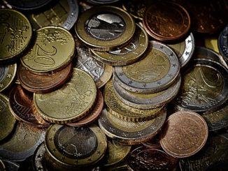 Mit Apps Geld verdienen