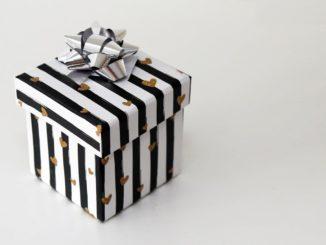 Geschenke für Technikfreaks im Überblick