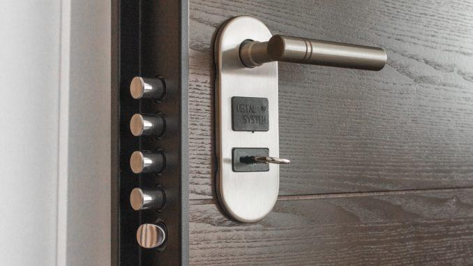 Moderne Schließtechnik – So sichern Sie Ihr Zuhause