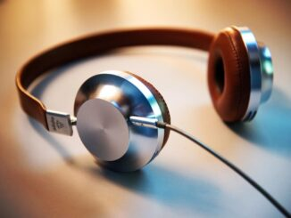 Beliebte Hörspiele