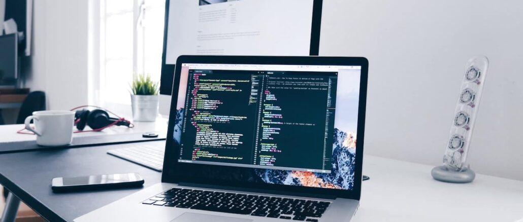 Netzwerk Monitoring Lösung